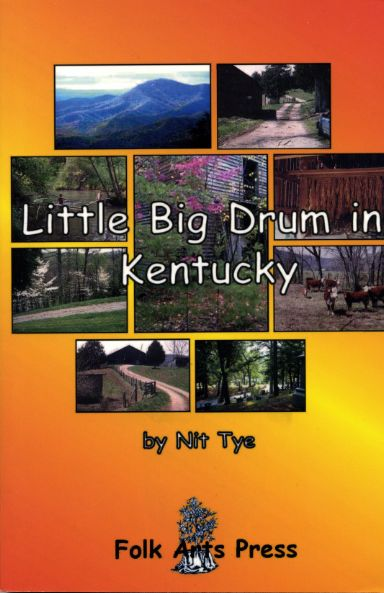 Little Big Drum Image